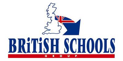 British schools group sede di Castellamonte