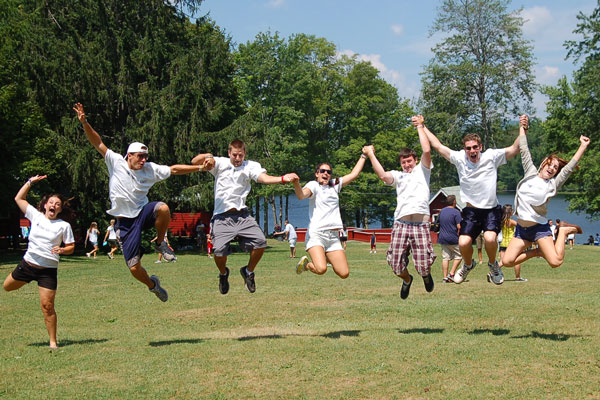 summer college collegio marino castellamonte torino