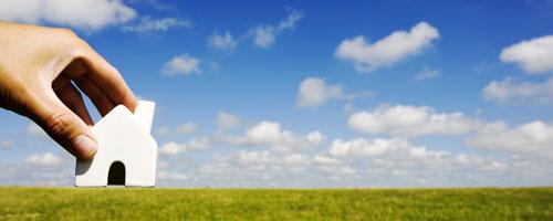 Ti interessa salvaguardare il territorio e prevenire i rischi ambientali;