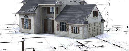 Ti interessa il campo delle costruzioni, la trasformazione e la conservazione di immobili;