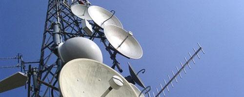 Sei interessato alle telecomunicazioni e ai vari mezzi espressivi;