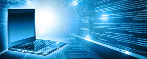 Sei consapevole che le tecnologie relative all'informazione influiscano sulla vita di ognuno.