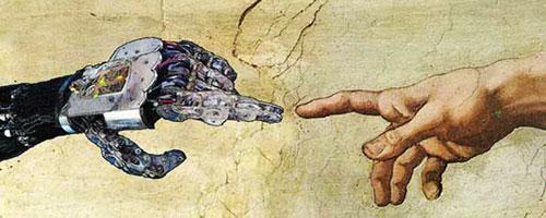Vuoi capire cosa c'è dietro l'innovazione di un sistema meccatronica, che fa interagire le tecnologie meccaniche con quelle elettroniche;