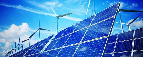 Vuoi collaborare ad approfondire le problematiche collegate alla conversione ed utilizzazione dell'energia.
