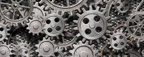 Ti interessa la pianificazione e gestione di un ciclo produttivo;
