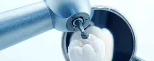 Ti interessano le innovazioni scientifiche e tecnologiche nel settore ottico e odontoiatrico.