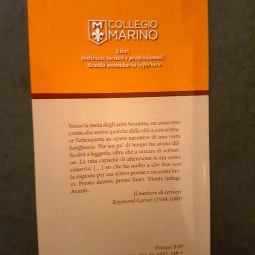 Libro-collegio-marino