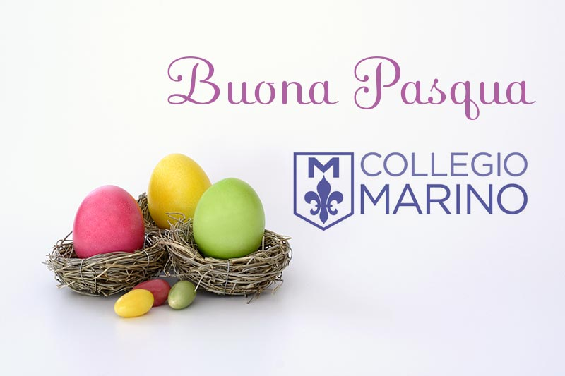 Carnevale Collegio Marino